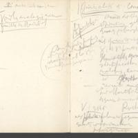 http://glangeaud.bu.uca.fr/archive/carnets/carnet-2100/carnet-2100_Page_37.jpg