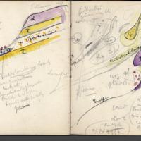 http://glangeaud.bu.uca.fr/archive/carnet-2300/carnet-2300_Page_33.jpg