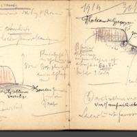 http://glangeaud.bu.uca.fr/archive/carnet-1400/carnet-1400_Page_31.jpg