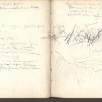 http://glangeaud.bu.uca.fr/archive/carnet-1/carnet-1_Page_43.jpg