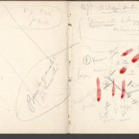 http://glangeaud.bu.uca.fr/archive/carnets/carnet-2200/carnet-2200_Page_20.jpg