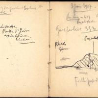 http://glangeaud.bu.uca.fr/archive/carnet-1400/carnet-1400_Page_46.jpg