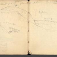 http://glangeaud.bu.uca.fr/archive/carnet-10/carnet-10_Page_16.jpg