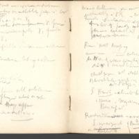 http://glangeaud.bu.uca.fr/archive/carnet-1/carnet-1_Page_49.jpg