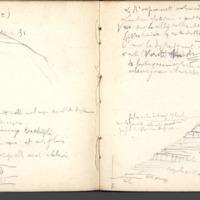 http://glangeaud.bu.uca.fr/archive/carnet-1/carnet-1_Page_56.jpg