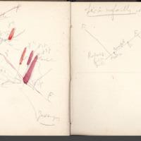 http://glangeaud.bu.uca.fr/archive/carnets/carnet-2200/carnet-2200_Page_16.jpg