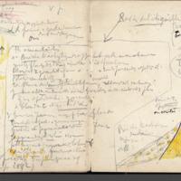 http://glangeaud.bu.uca.fr/archive/carnet-2800/carnet-2800_Page_45.jpg