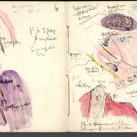 http://glangeaud.bu.uca.fr/archive/carnets/carnet-3700/carnet-3700_Page_26.jpg