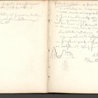 http://glangeaud.bu.uca.fr/archive/carnet-1/carnet-1_Page_21.jpg