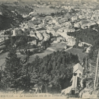 http://glangeaud.bu.uca.fr/archive/cartes-postales/GL-CP-30.jpg