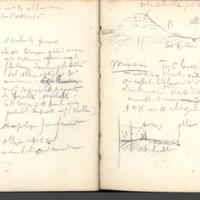 http://glangeaud.bu.uca.fr/archive/carnet-1/carnet-1_Page_25.jpg