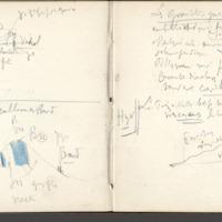 http://glangeaud.bu.uca.fr/archive/carnets/carnet-2500/carnet-2500_Page_18.jpg