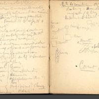 http://glangeaud.bu.uca.fr/archive/carnet-1400/carnet-1400_Page_10.jpg