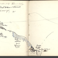 http://glangeaud.bu.uca.fr/archive/carnet-3800/carnet-3800_Page_38.jpg