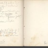 http://glangeaud.bu.uca.fr/archive/carnets/carnet-2400/carnet-2400_Page_38.jpg