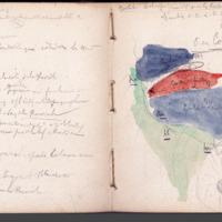 http://glangeaud.bu.uca.fr/archive/carnet-500/carnet-500_Page_14.jpg