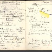 http://glangeaud.bu.uca.fr/archive/carnets/carnet-3700/carnet-3700_Page_07.jpg