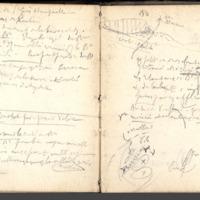 http://glangeaud.bu.uca.fr/archive/carnet-300/carnet-300_Page_36.jpg