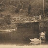 http://glangeaud.bu.uca.fr/archive/cartes-postales/GL_CP_04.jpg