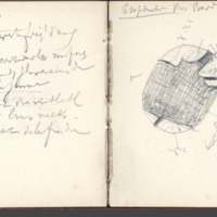 http://glangeaud.bu.uca.fr/archive/carnets/carnet-2500/carnet-2500_Page_17.jpg