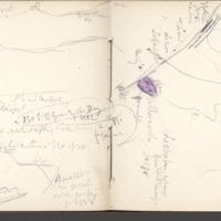http://glangeaud.bu.uca.fr/archive/carnets/carnet-2500/carnet-2500_Page_22.jpg
