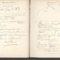 http://glangeaud.bu.uca.fr/archive/carnets/carnet-2400/carnet-2400_Page_35.jpg