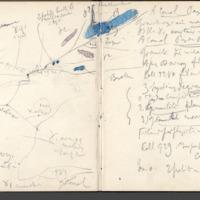 http://glangeaud.bu.uca.fr/archive/carnets/carnet-2500/carnet-2500_Page_11.jpg