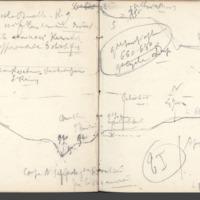 http://glangeaud.bu.uca.fr/archive/carnets/carnet-2500/carnet-2500_Page_42.jpg