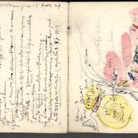http://glangeaud.bu.uca.fr/archive/carnets/carnet-3700/carnet-3700_Page_08.jpg