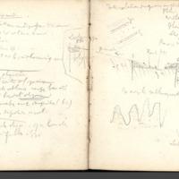 http://glangeaud.bu.uca.fr/archive/carnet-1/carnet-1_Page_26.jpg