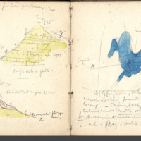 http://glangeaud.bu.uca.fr/archive/carnet-300/carnet-300_Page_42.jpg