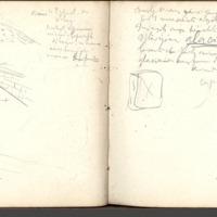 http://glangeaud.bu.uca.fr/archive/carnet-1/carnet-1_Page_33.jpg