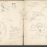 http://glangeaud.bu.uca.fr/archive/carnet-2900/carnet-2900_Page_44.jpg
