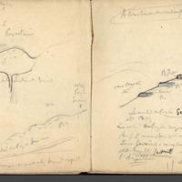 http://glangeaud.bu.uca.fr/archive/carnet-10/carnet-10_Page_19.jpg
