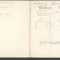 http://glangeaud.bu.uca.fr/archive/carnets/carnet-2200/carnet-2200_Page_32.jpg
