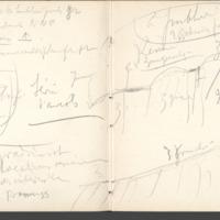 http://glangeaud.bu.uca.fr/archive/carnets/carnet-2200/carnet-2200_Page_28.jpg