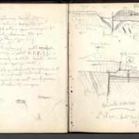 http://glangeaud.bu.uca.fr/archive/carnet-1/carnet-1_Page_28.jpg
