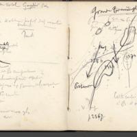 http://glangeaud.bu.uca.fr/archive/carnet-2300/carnet-2300_Page_31.jpg
