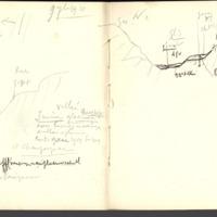 http://glangeaud.bu.uca.fr/archive/carnets/carnet-3800-b/carnet-3800-b_Page_25.jpg