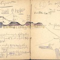 http://glangeaud.bu.uca.fr/archive/carnet-1400/carnet-1400_Page_45.jpg