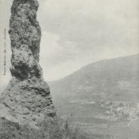 http://glangeaud.bu.uca.fr/archive/cartes-postales/GL-CP-141.jpg