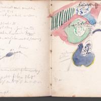 http://glangeaud.bu.uca.fr/archive/carnet-500/carnet-500_Page_20.jpg