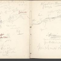 http://glangeaud.bu.uca.fr/archive/carnets/carnet-2200/carnet-2200_Page_12.jpg