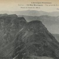 http://glangeaud.bu.uca.fr/archive/cartes-postales/GL-CP-116.jpg