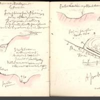 http://glangeaud.bu.uca.fr/archive/carnets/carnet-3700/carnet-3700_Page_19.jpg