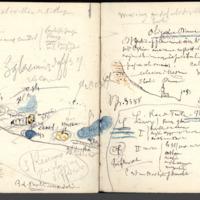 http://glangeaud.bu.uca.fr/archive/carnets/carnet-3700/carnet-3700_Page_38.jpg