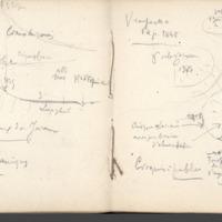 http://glangeaud.bu.uca.fr/archive/carnet-2800/carnet-2800_Page_30.jpg