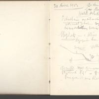 http://glangeaud.bu.uca.fr/archive/carnets/carnet-2500/carnet-2500_Page_03.jpg