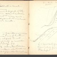 http://glangeaud.bu.uca.fr/archive/carnet-700/carnet-700_Page_12.jpg