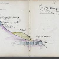 http://glangeaud.bu.uca.fr/archive/carnet-3100/carnet-3100_Page_10.jpg